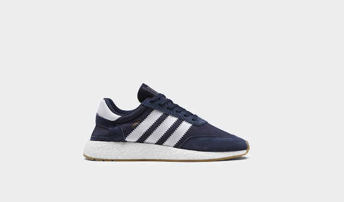 adidas-originals-iniki-runner-3