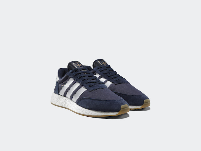 adidas-originals-iniki-runner-4