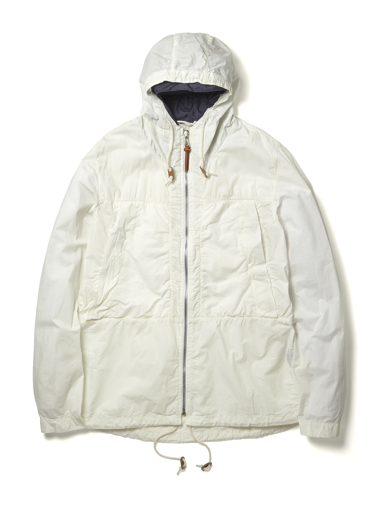 albam-clothing-66palbm413611040_01