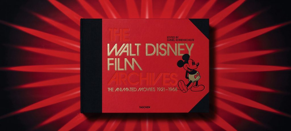 disney_archives_movies_1_ce_image017_66905_1611231254_id_1084332