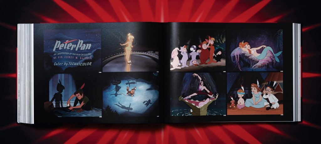 disney_archives_movies_1_ce_image026_66905_1611231309_id_1084305