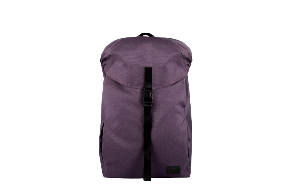 ivan-purple-01
