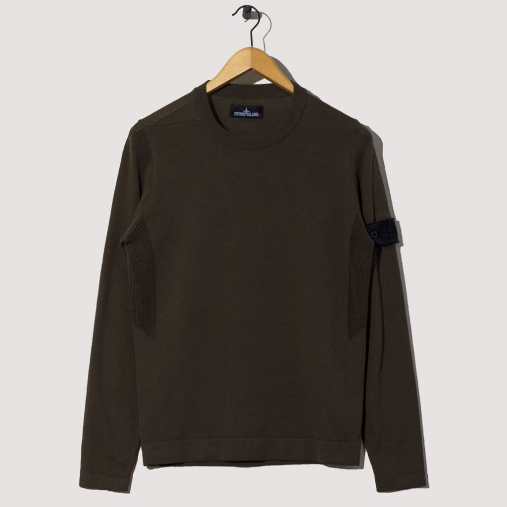 maglie_sweater_-_olive_1_