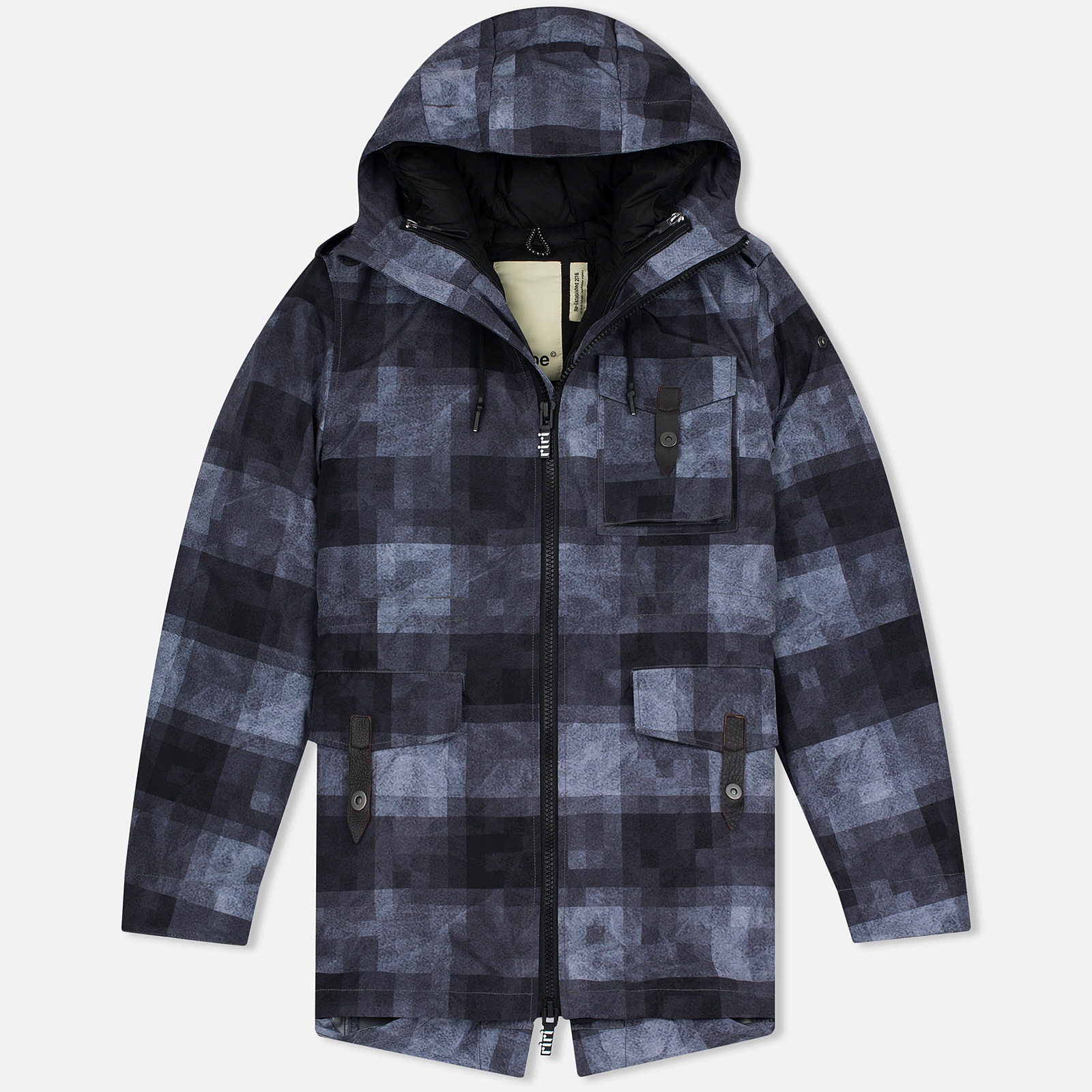 muzhskaya-kurtka-parka-dupe-storm-hooded-3l-trafford-check-black-black-cross-panel-print-1-1_1600x1600