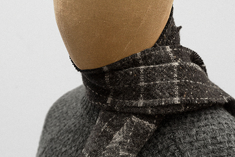 scarf-grey-donegal-merino-cashmere-3m