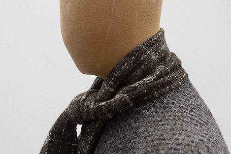 scarf-grey-donegal-merino-cashmere-6m