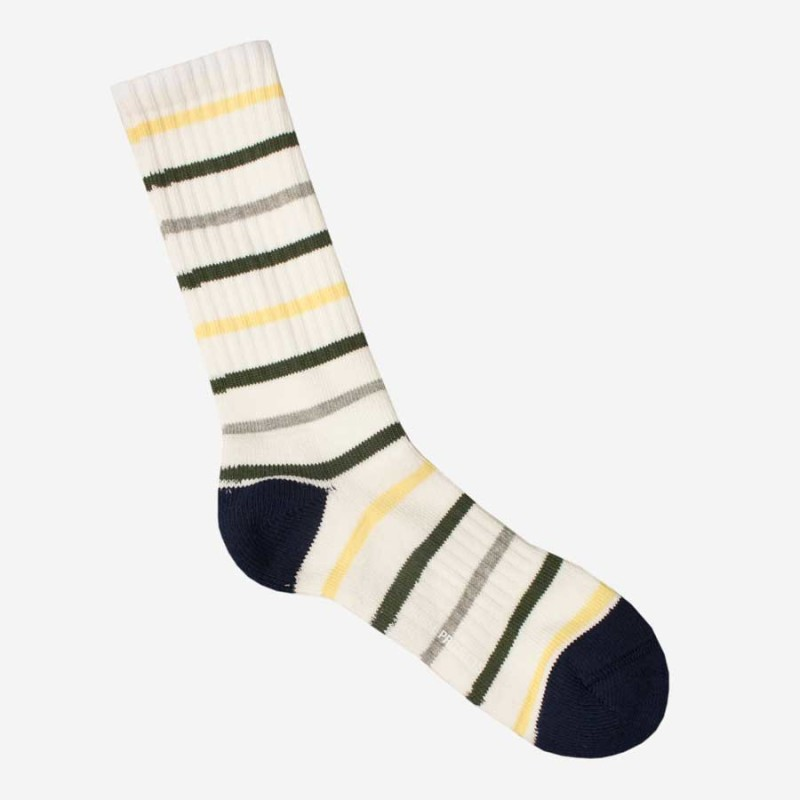 norse-projects-bjarki-classic-normandy-socks-multi-800x800
