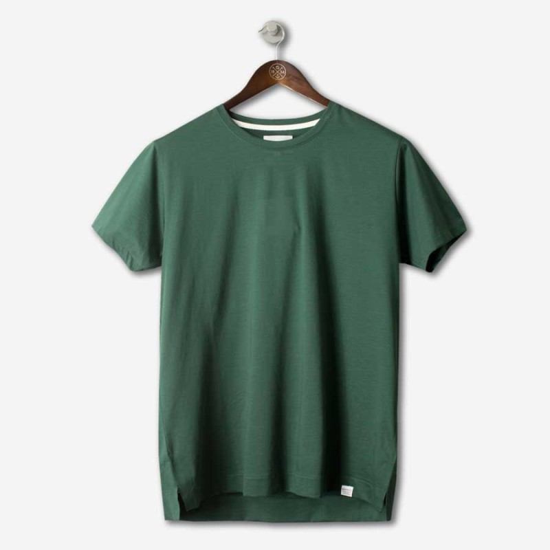 norse-projects-esben-blind-stitch-ss-tee-verge-green2-800x800