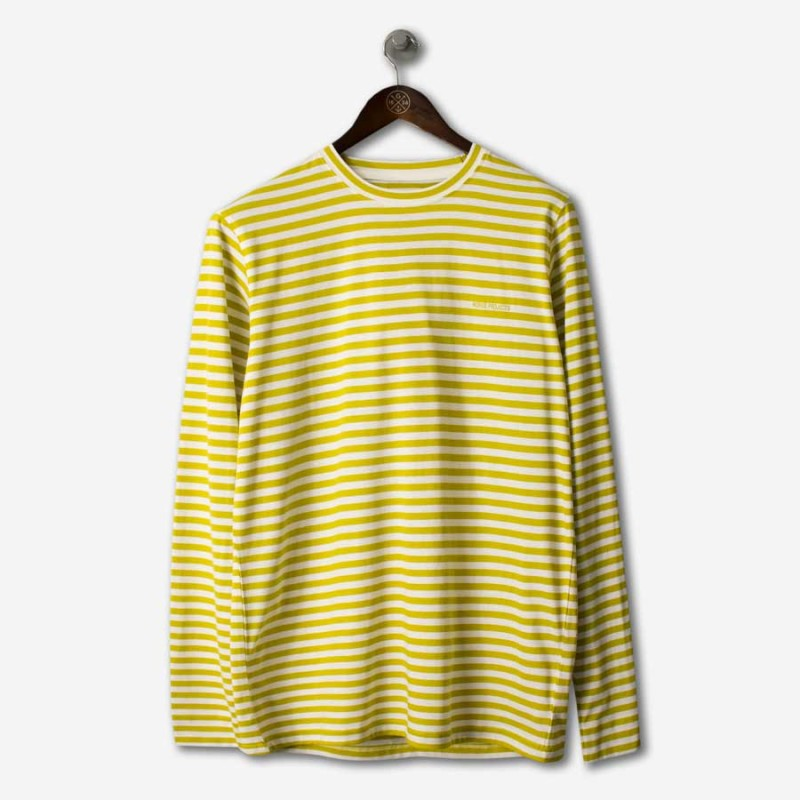 norse-projects-james-logo-stripe-ls-whiteedge-yellow2-800x800