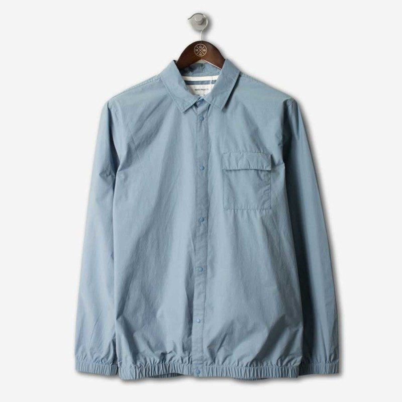 norse-projects-jens-crisp-cotton-marginal-blue2-800x800