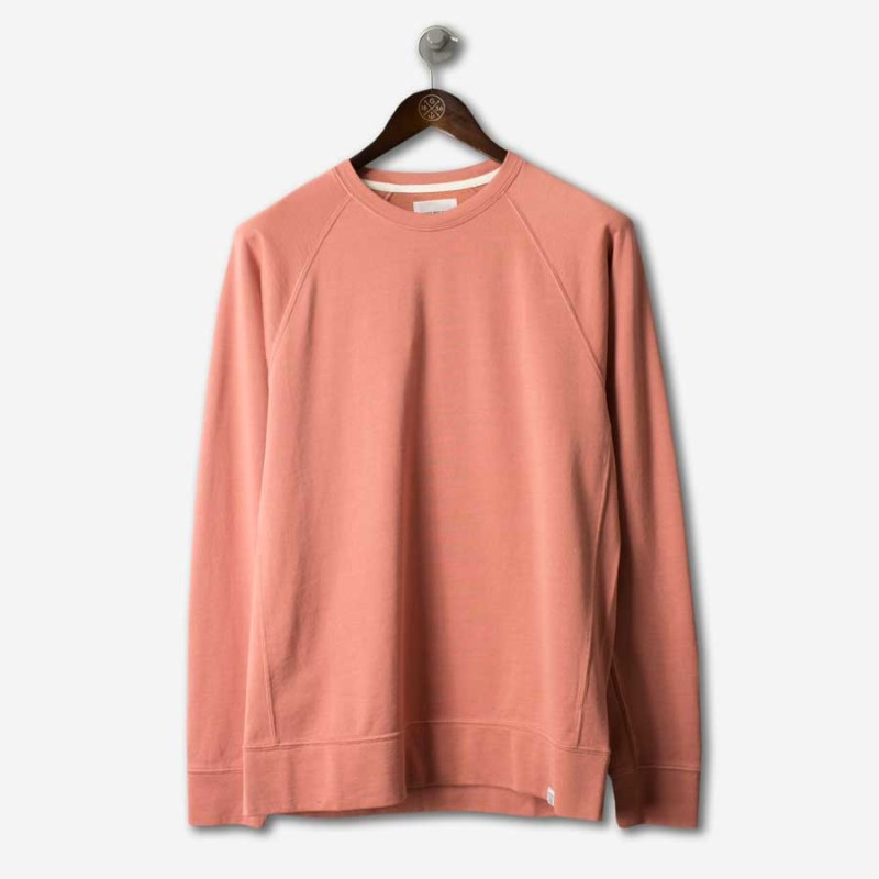 norse-projects-vorm-mercerised-fusion-pink3-800x800