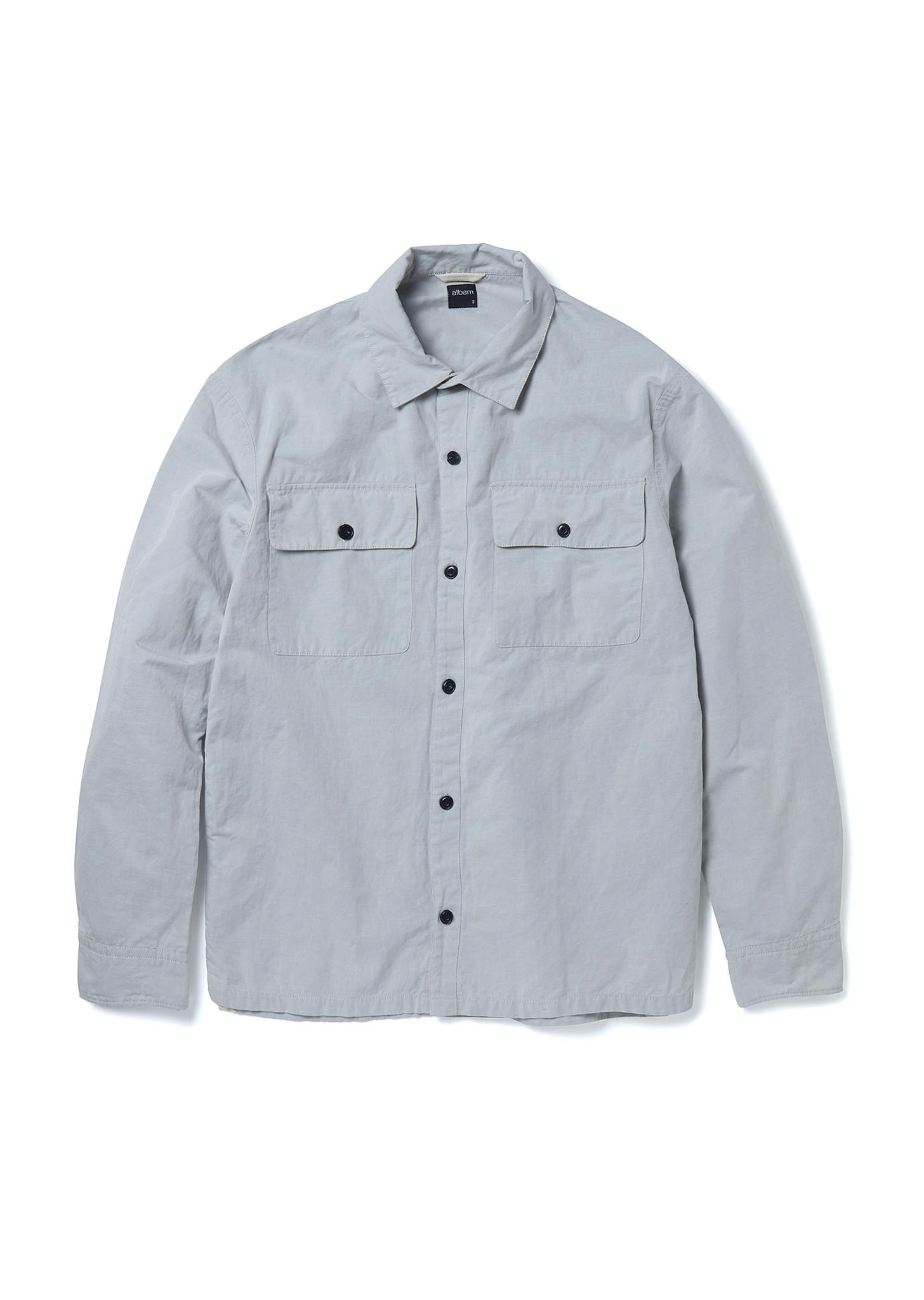 shirt1_01