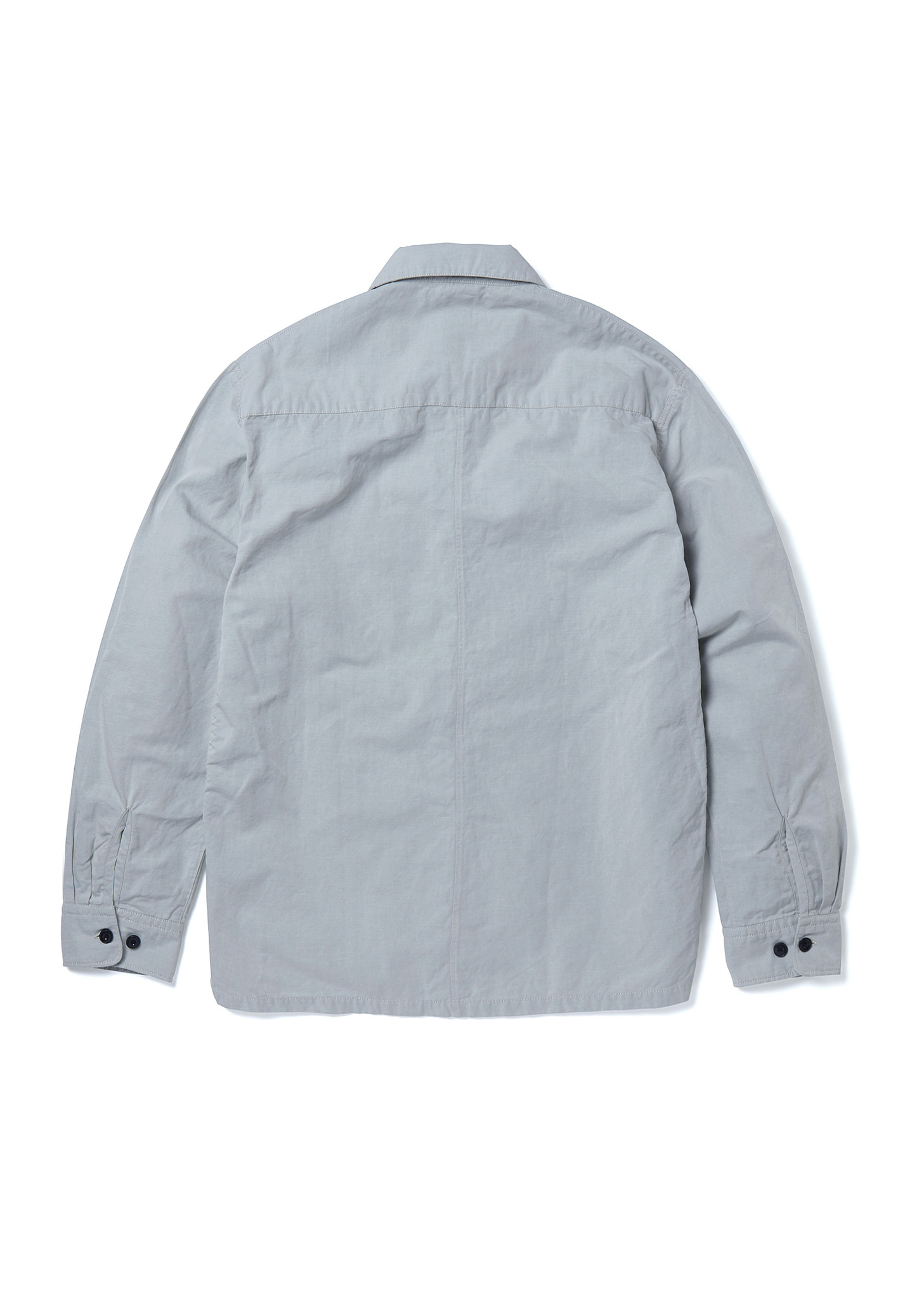 shirt1_02