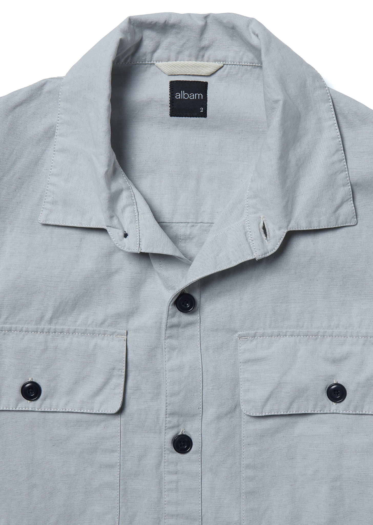 shirt1_04
