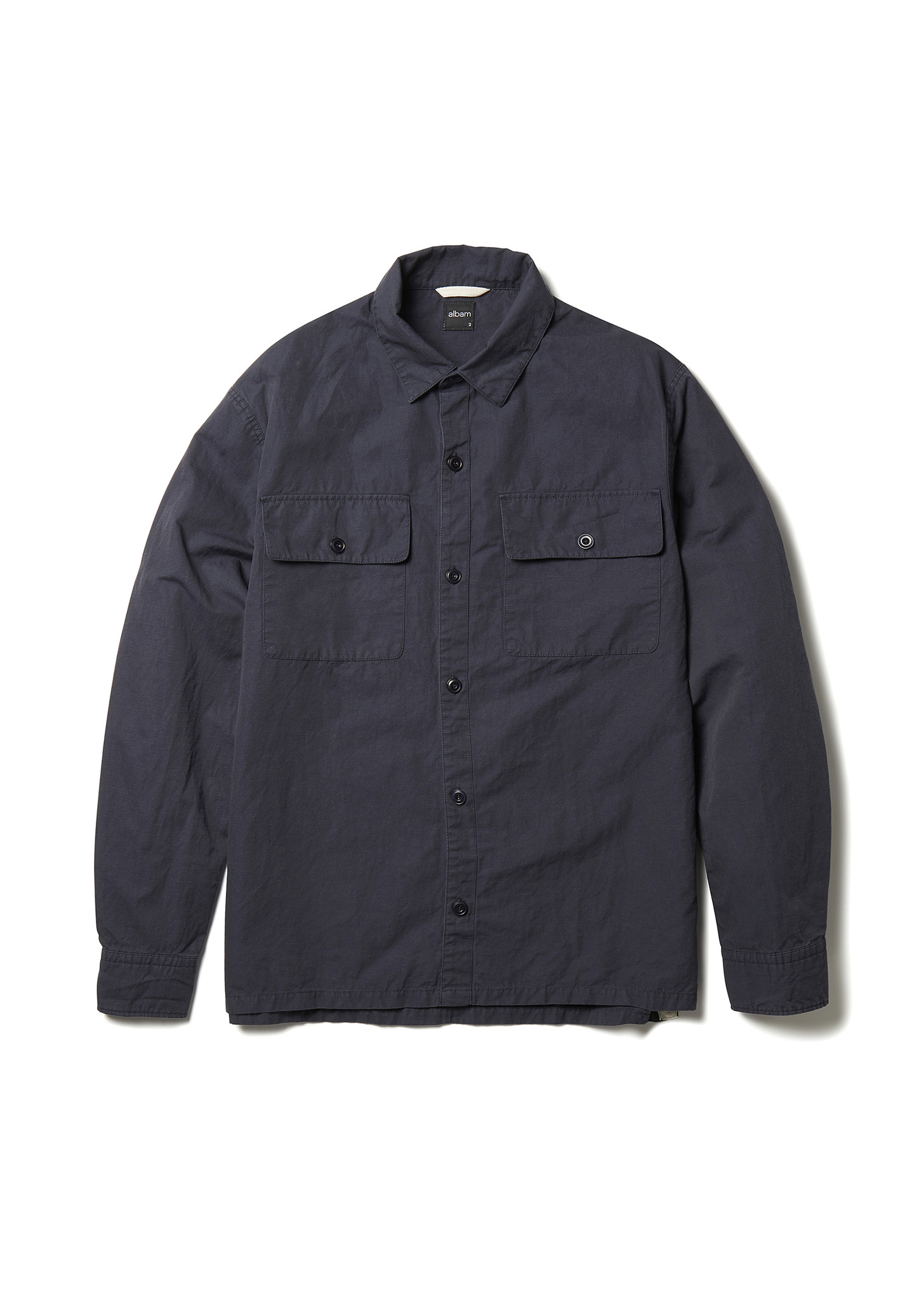 shirt4_01