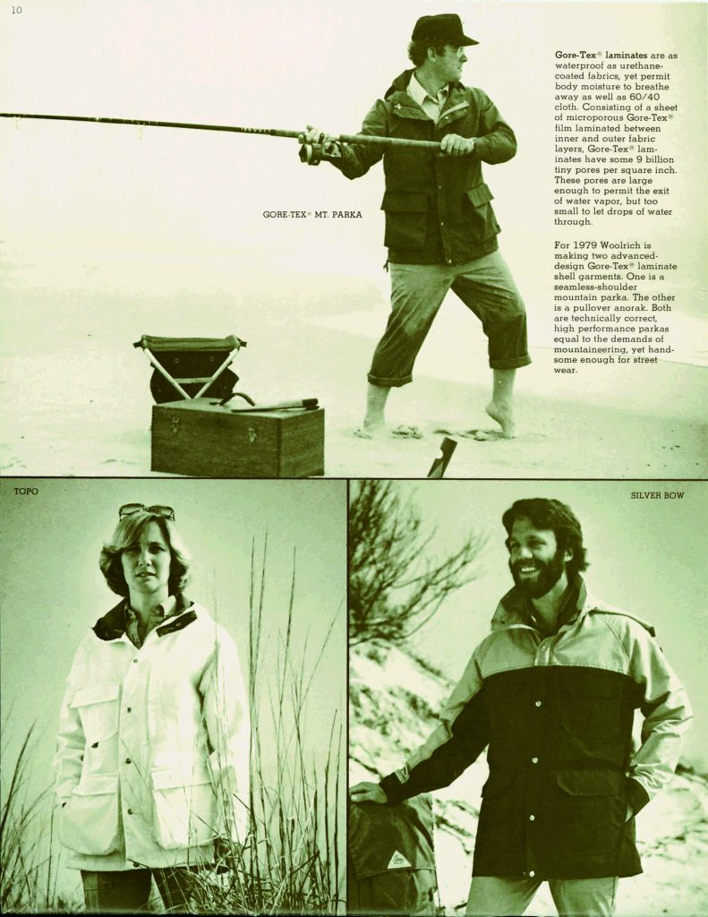 woolrich-mountain-jacket_1979_