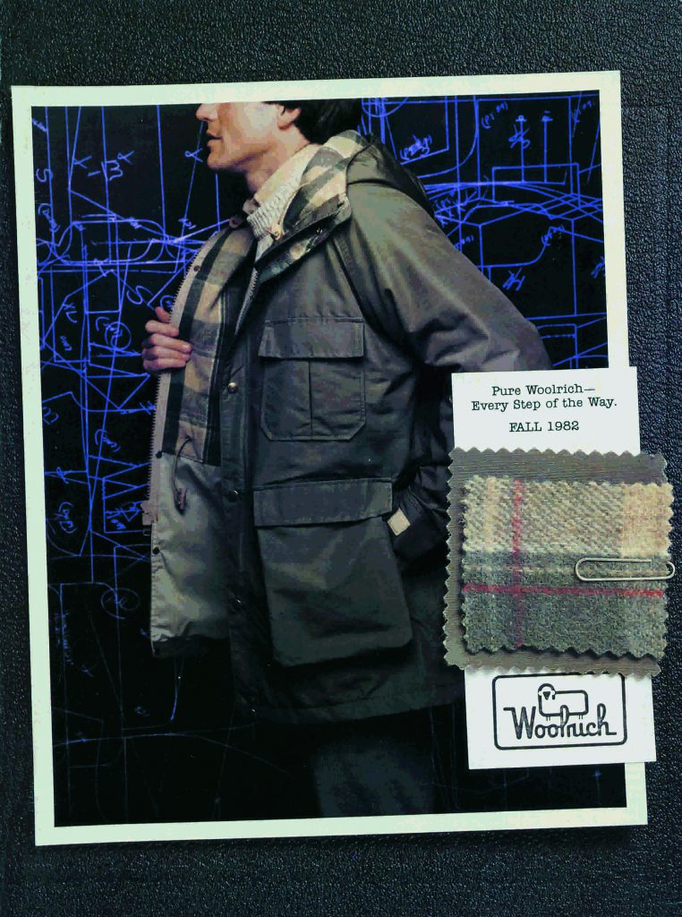 woolrich-mountain-jacket_1982_