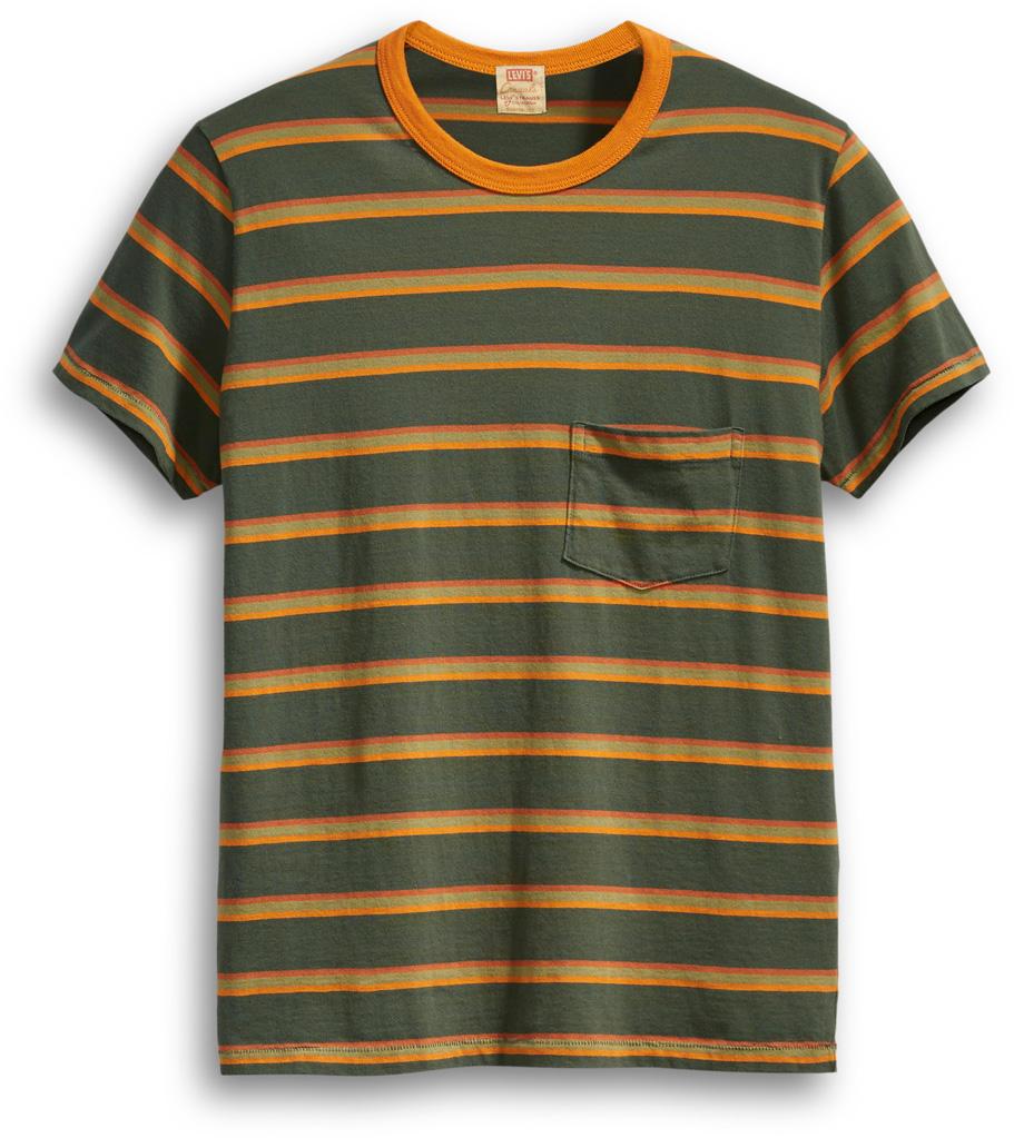 Levi's Vintage Clothing AW17