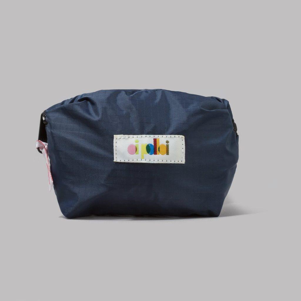 f4aaa9105 Battenwear x Oi Polloi Packable Tote Bag - Proper Magazine
