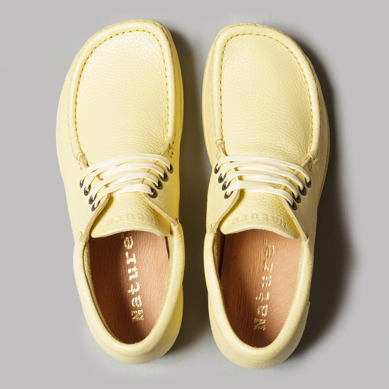b67f1b929ff6 oipolloi.com nature-arne-shoes-limonada-leather