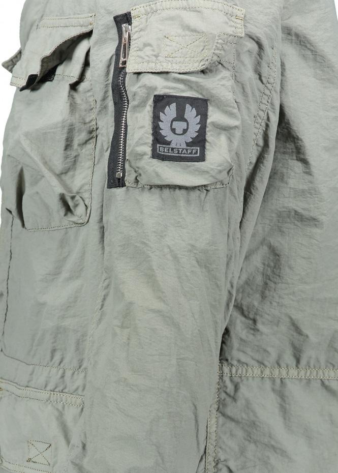 1c674b7a66 Buy a Belstaff Pallington jacket from Triads here.
