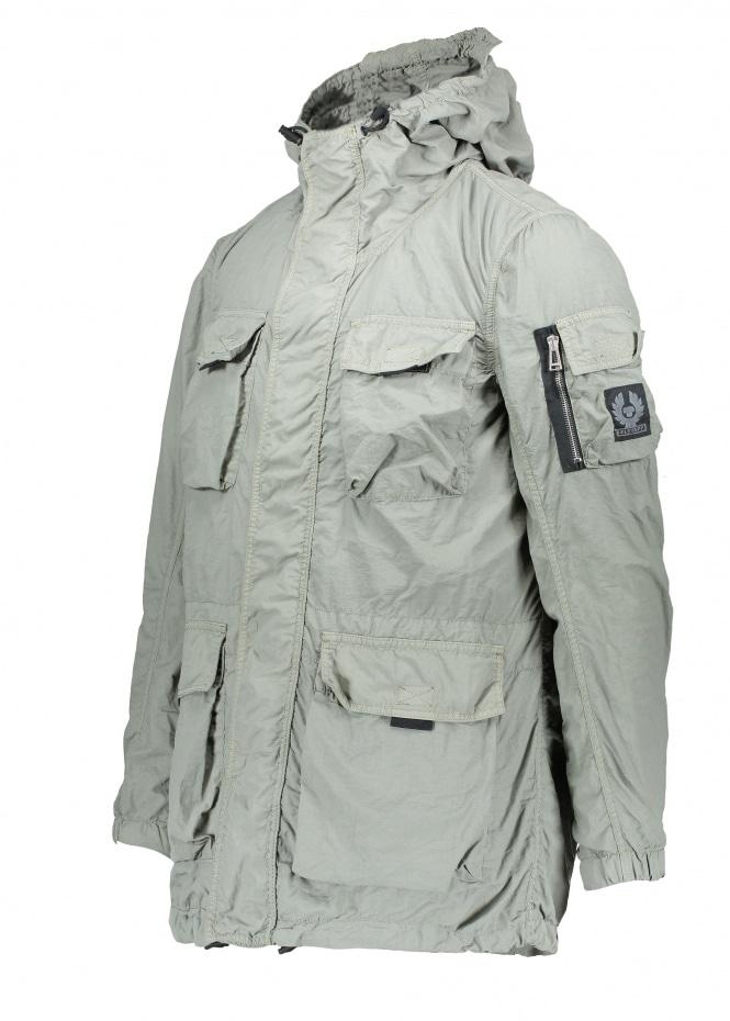b55e4505db Belstaff Pallington Jacket - Proper Magazine