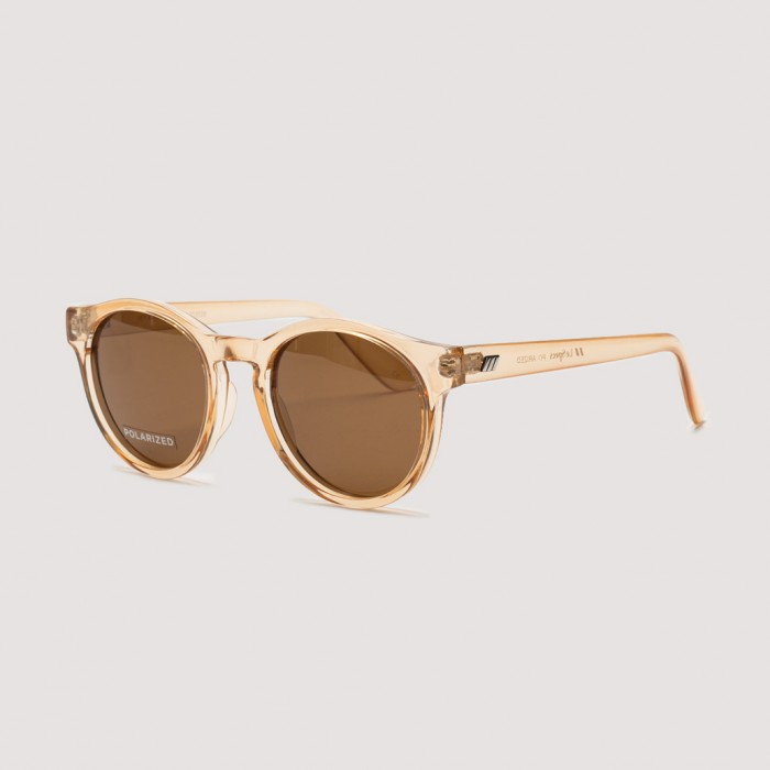 04202ddaa8ac Le Specs Sunglasses at Peggs and Son