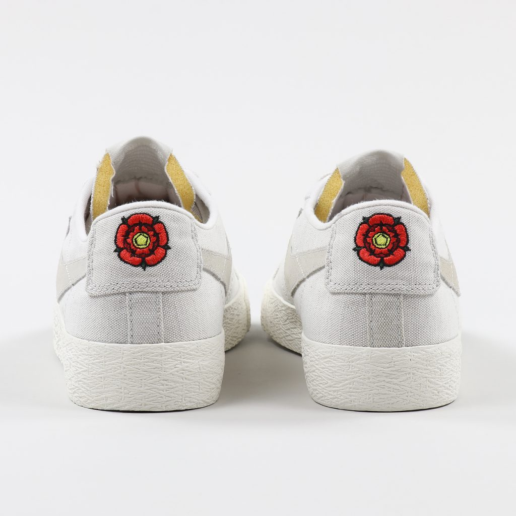 281e9f317019 Check out the Nike SB Lance Mountain range at Working Class Heroes here.
