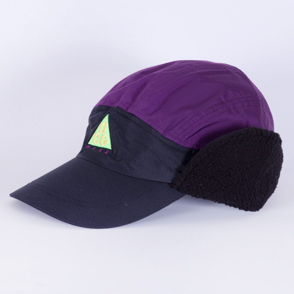 14ca388116a Buy a Nike ACG Tailwind cap from Wellgosh here.