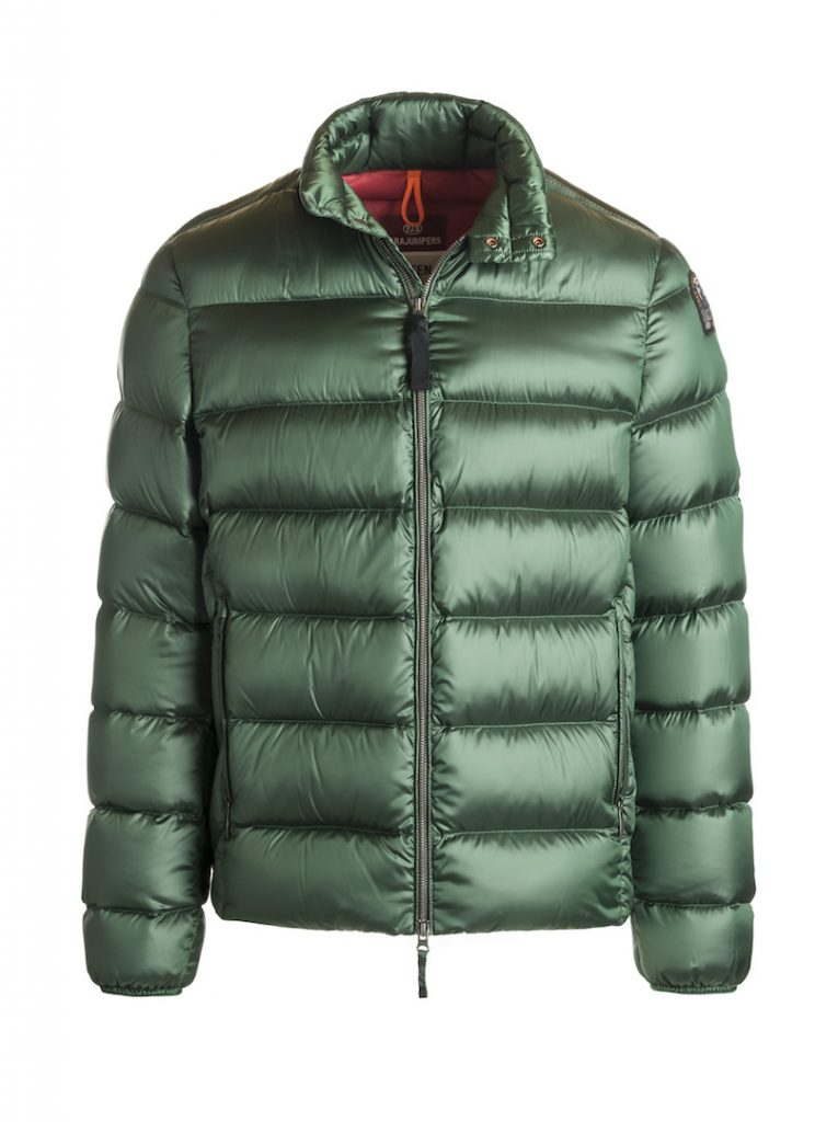 parajumpers sheen