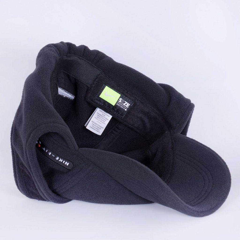 54dff5b08 Nike H86 Cap Skepta Earflap QS - Proper Magazine
