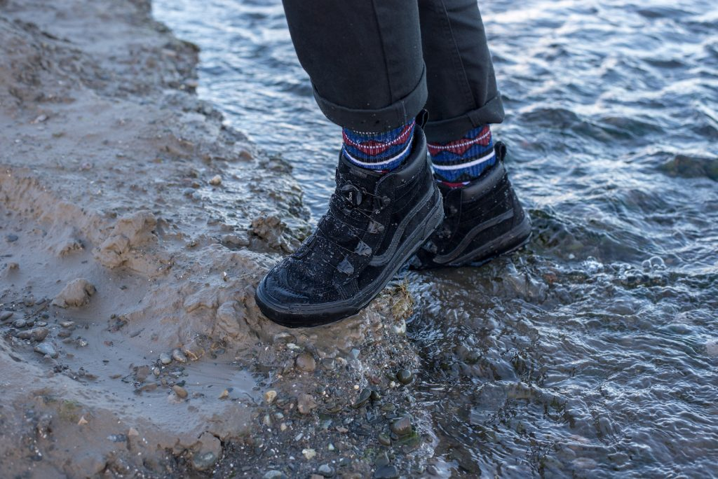 40d0f50adf Check out the Vans All Weather MTE range at Working Class Heroes here.