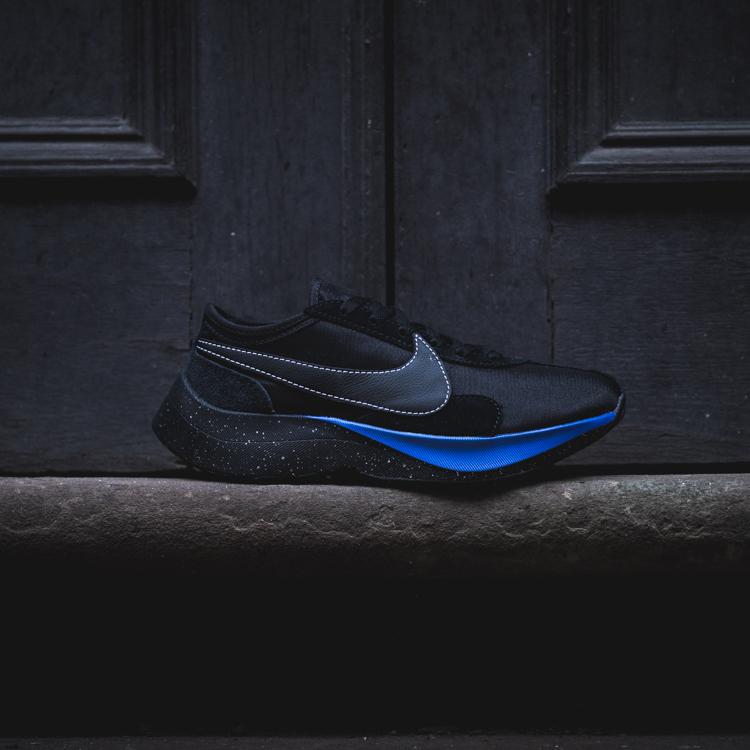 94e5fe797c2 Nike Moon Racer QS - Proper Magazine