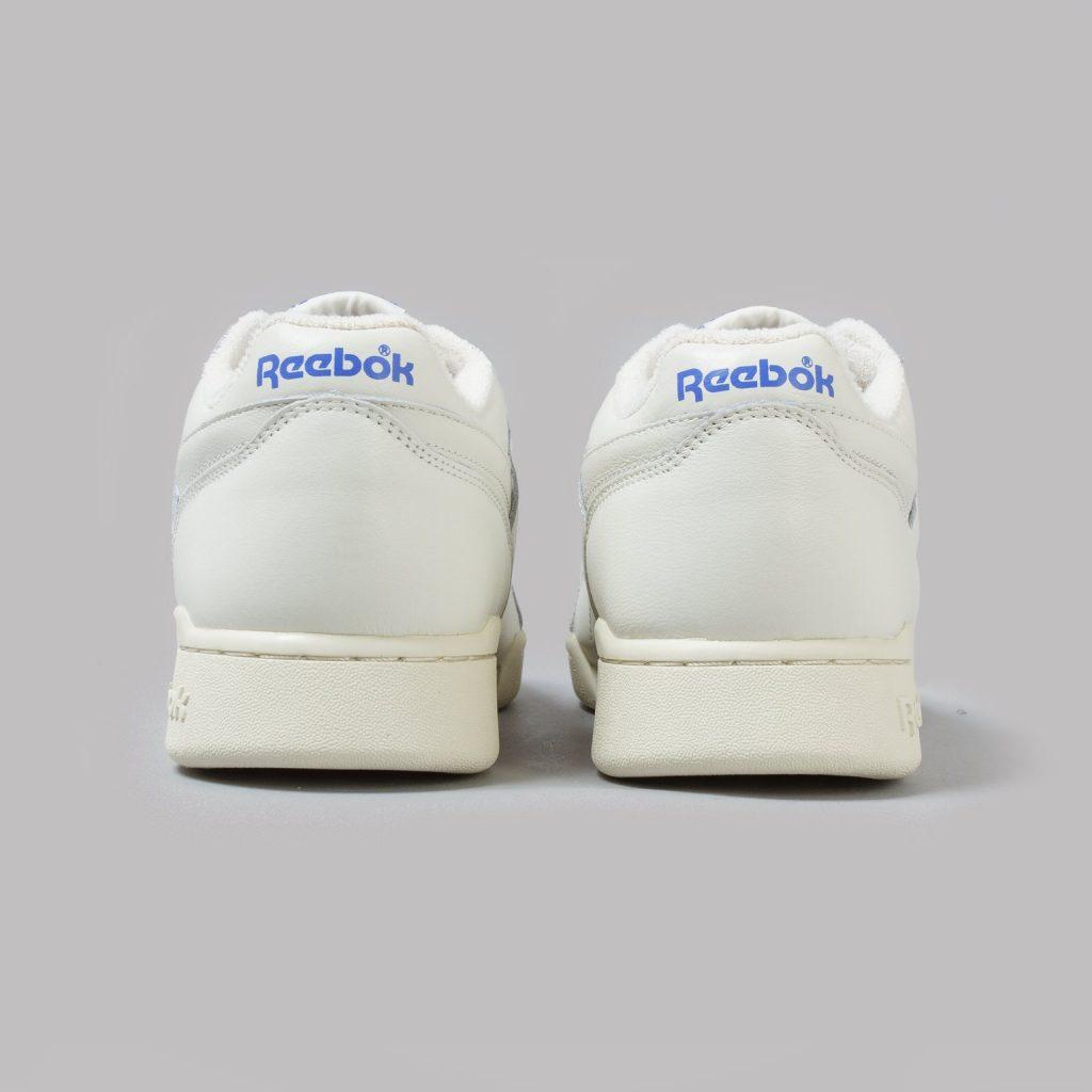 eb6e02a1e7630 Buy a pair of Reebok Workout Plus 1987 at Oi Polloi here