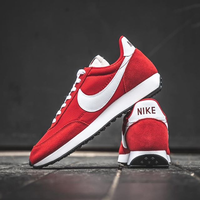 finest selection 7858a 0decb Nike Air Tailwind 79 at Wellgosh