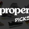 ProperPicksHeader