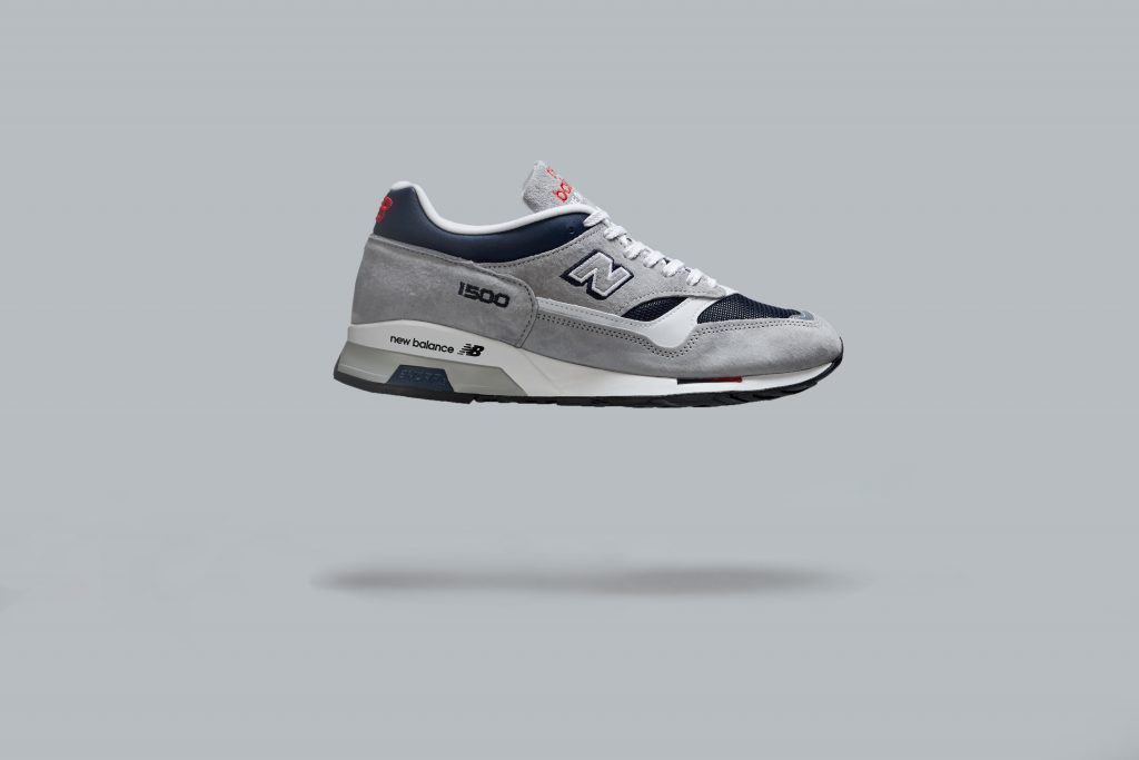 low priced d1b12 7685d New Balance Made in England M1500GNW - Proper Magazine