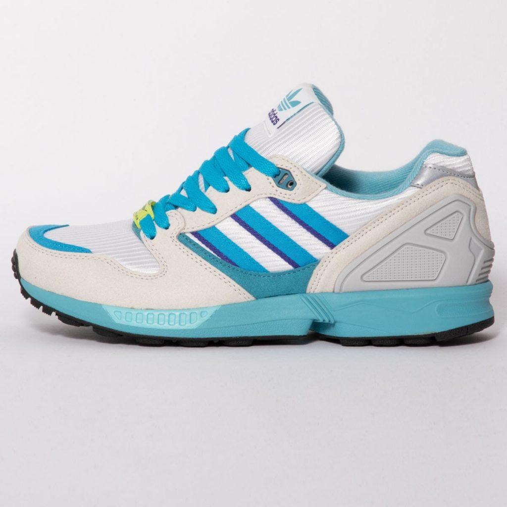 adidas torsion zx 5000 og