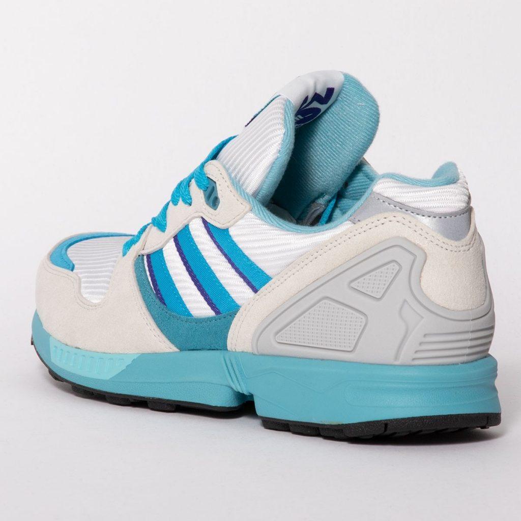 adidas zx 5000 torsion a7a93737